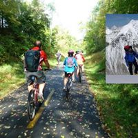 11th Annual Century Cycling