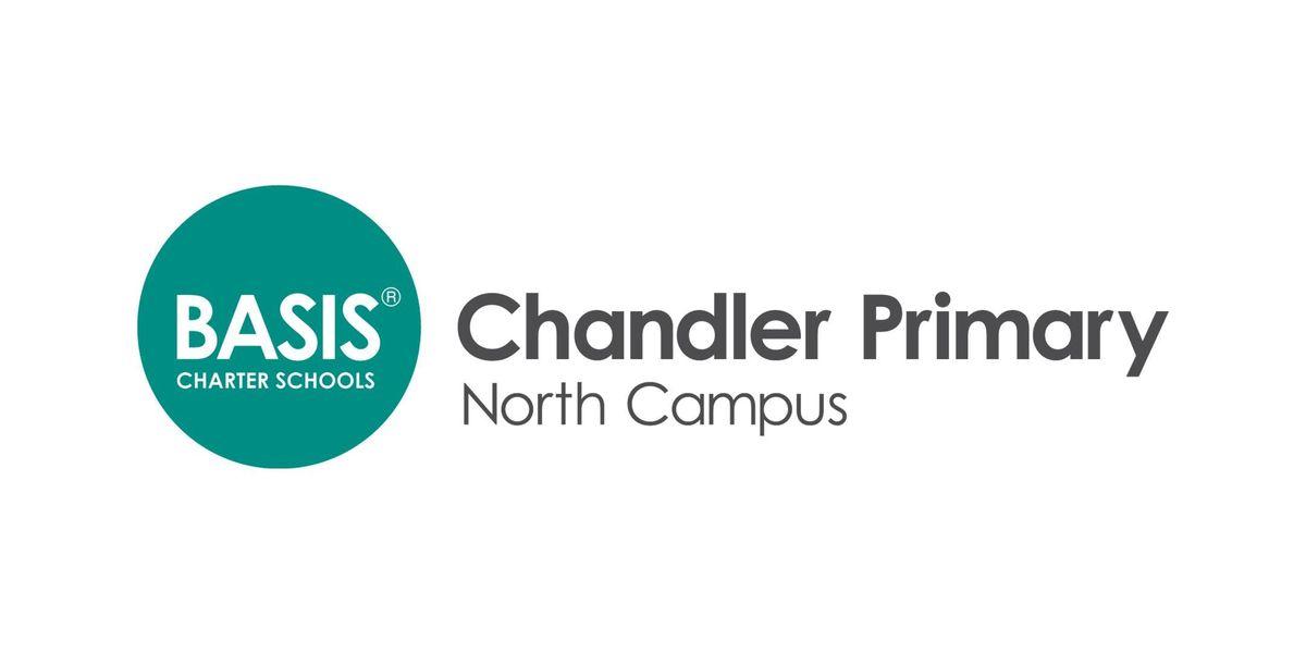 BASIS Chandler Primary  North Campus - School Tour