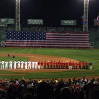 Pelham Baseball In-Person Registration