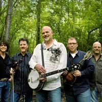 Accurate Heating &amp Cooling Presents Joe Mullins &amp Lonesome River