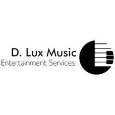 D. Lux Music
