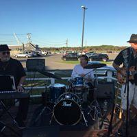 The John Jason Band