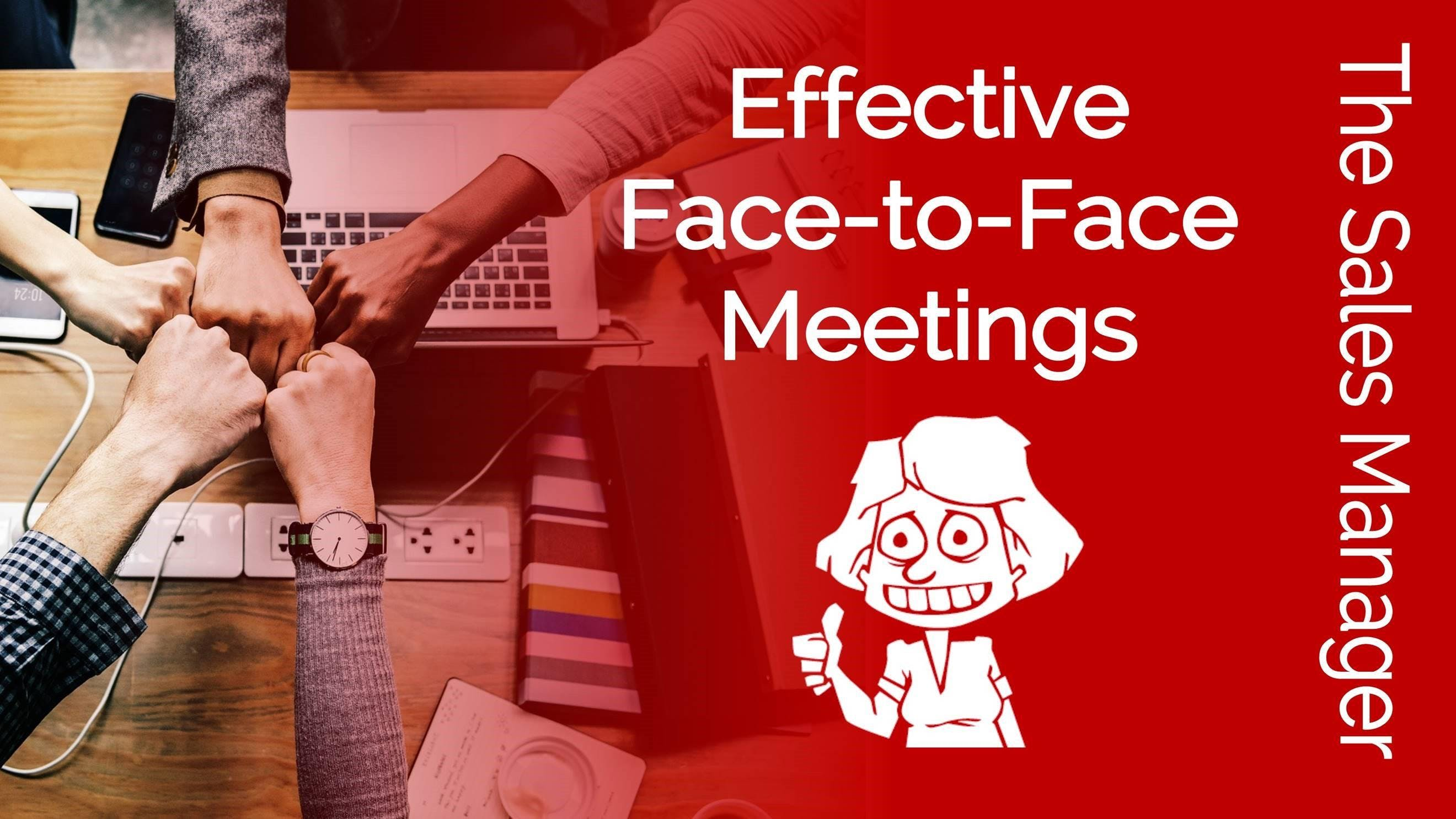problems of effective meetings Finishing on time meetings can run overtime and consequently many agenda items can get left behind or they don't get adequate attention there are various reasons why meetings run overtime, some of which include: the meeting did not start on time agenda was not based on importance thus devoting too much time on items of.