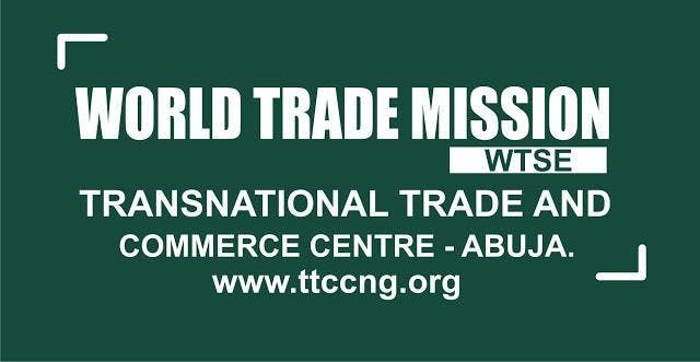 WORLD TRADE MISSION