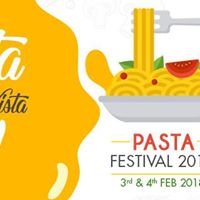 Pasta Festival 2018