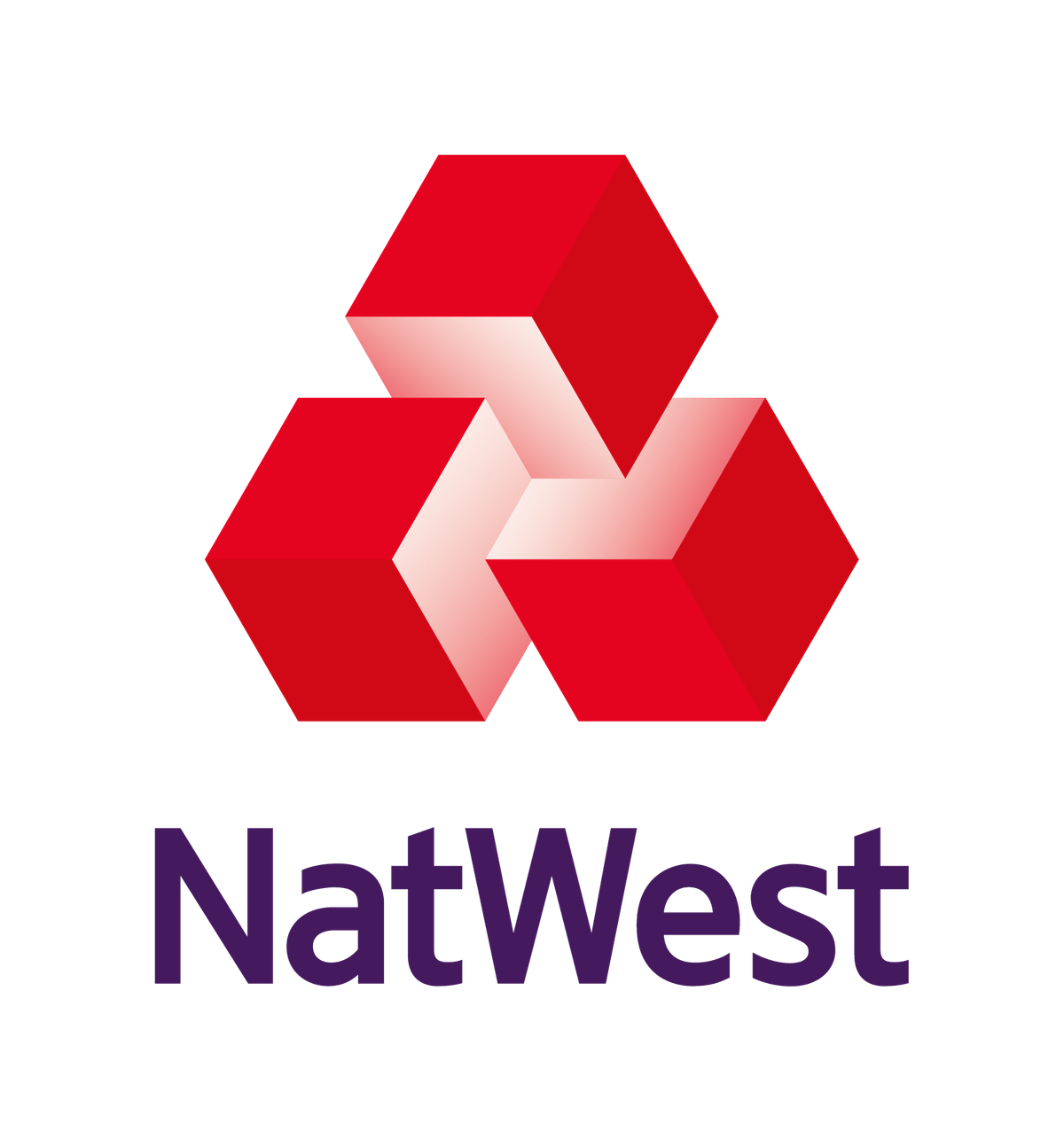 Wellbeing Within the Workplace with NatWestBoost