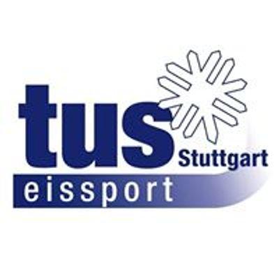 Tus Stuttgart Eissport e.V.