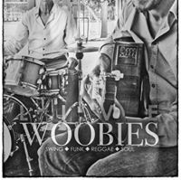 Woobies brothers