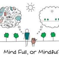 Introduction to Mindfulness Workshop