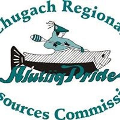 Chugach Regional Resources Commission