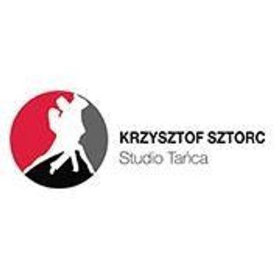 Krzysztof Sztorc Studio Tańca