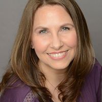 Jennifer Zundel Coaching