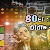 80er_90er-Oldie-Fete