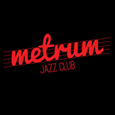 Metrum Jazz Club