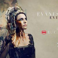 Junta 56 - Even In Death Evanescence Chile