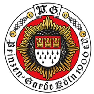 Prinzen-Garde Köln 1906 e.V.
