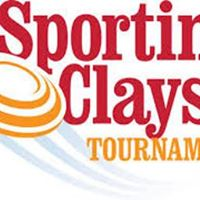 EFF Sporting Clays Tournament