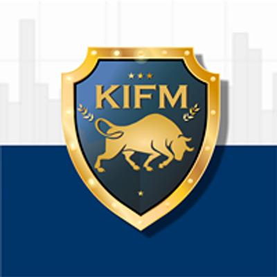 Knowart Institute of Financial Market