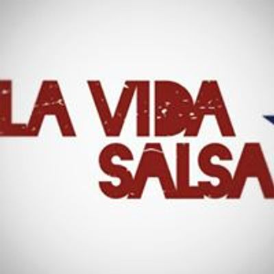 Club La Vida Salsa Geelong Inc