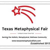 Texas Metaphysical Fair in Round Rock Texas