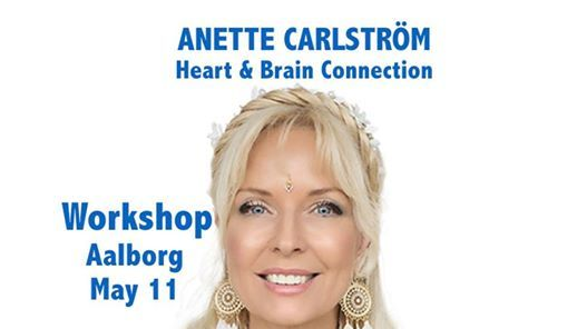 Heart & Brain Connection - Workshop