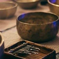 Yin Yang - Yoga Sound Bath
