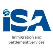 ISA Global