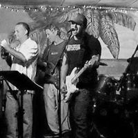 Live Music with The OSW All Stars