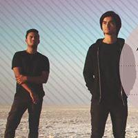 Smirnoff Experience Presents Aswekeepsearching ZIA Album Launch