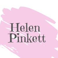 Helen Pinkett