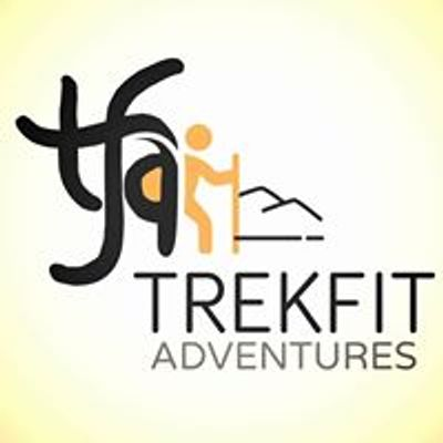 Trekfit Adventures
