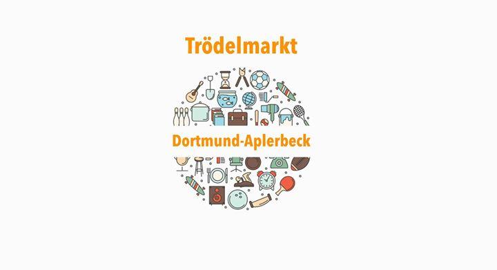 Trodelmarkt Dortmund Aplerbeck Real At Schleefstrasse 44287