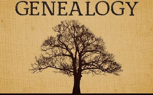Steele - Intro to Genealogy