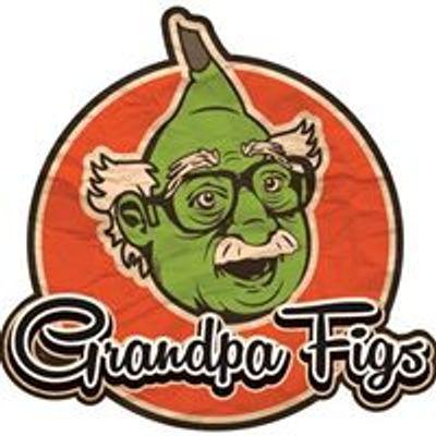 Grandpa Figs