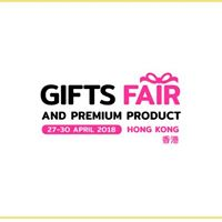 Gifts Fair And Premium Product