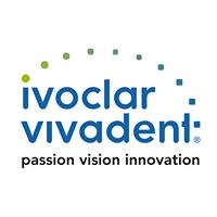 Ivoclar Vivadent UK & Ireland