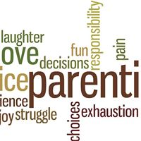 Renewed Parenting