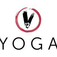 V12 Yoga
