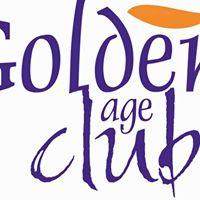 MP SENIORS GOLDEN AGES CLUB  MEETS  Every MON &amp WED