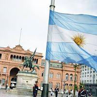 Missione imprenditoriale in Argentina