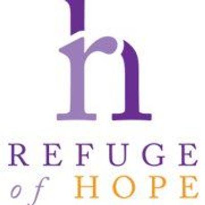 Refuge of Hope