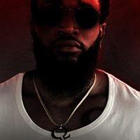 Must Love Beards Atlanta  Whatever You Need Tour