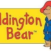 Paddington Bear Workshop