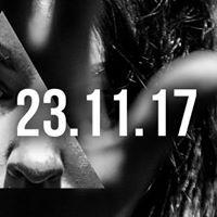 DIEPrescription &amp SameD(Album Launch)Touch of Techno w FrankB