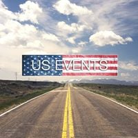 USA Events, Concerts & Festivals