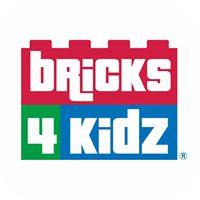 Bricks4Kidz Ataşehir