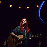 Future Sounds Nederlandse Pop Academie on Stage