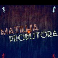 RODA DE SAMBA DOS MATILHA PARTE II