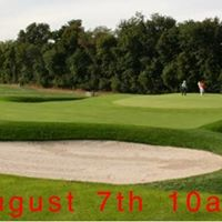 Cold Spring Harbor Fire Department Annual Golf Classic