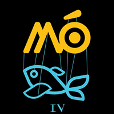 MÓ Festival
